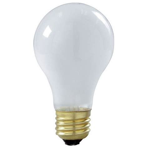 service light bulbs ge saf t gard service light bulb