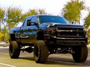 lifted chevrolet silverado chevrolet lifted trucks chevy