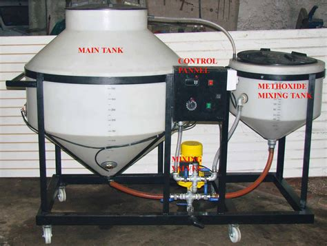 biodiesel generator for home 28 images 9 best images