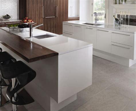 standard bar top overhang kitchen countertop overhang axiomseducation com