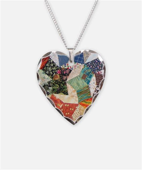 quilt pattern jewelry quilter jewelry quilter designs on jewelry cheap