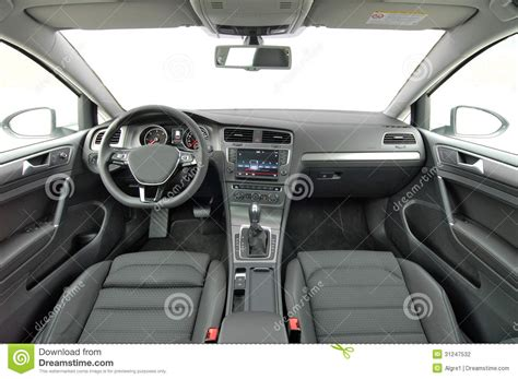 how to shoo car interior at home 28 images car interior stock image image 31248201 audi 360