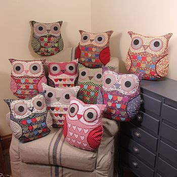 Owl Lovers by Great Value Unusual Christmas Gifts Baby Budgeting