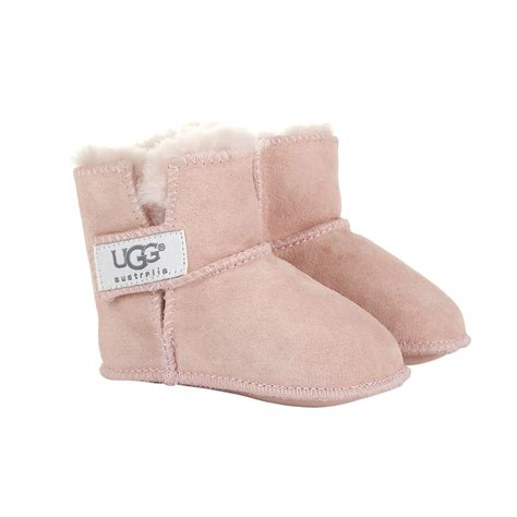 boots for baby boy baby boy uggs boots