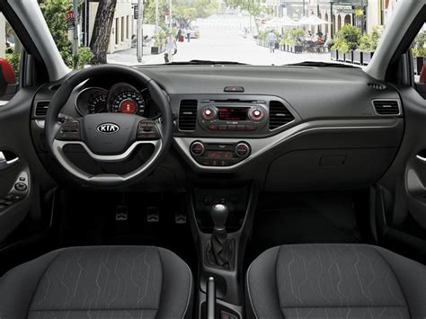 Shockbreaker Kia Picanto Depan Ikybi kia picanto 2016 sebentar lagi dijual mobil123 portal mobil baru no1 di indonesia