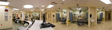 toronto emergency rooms emergency critical care program sunnybrook hospital