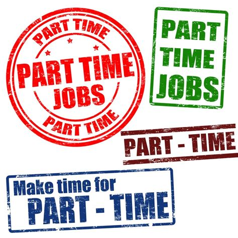 Can I Switch From Part Time To Time Mba by 3 Signs It Is Time To Temporarily Switch To Part Time