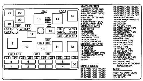 horn wiring diagram grand am choice image wiring diagram