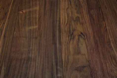 mutenye exotic hardwood flooring