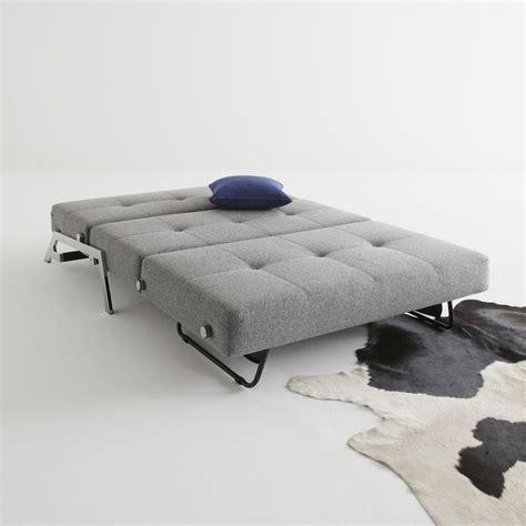 divano letto salvaspazio divano letto cubed matrimoniale trasformabile salvaspazio