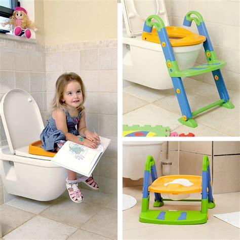 Friseur Utensilien Shop Kidskit 3in1 Toilettentrainer Kinder Wc Sitz Toilettensitz