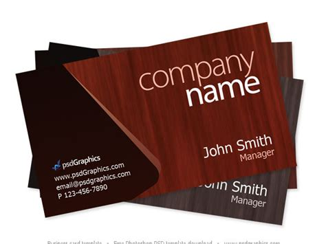Card Template High Resolution by 20 Free High Resolution Business Card Templates