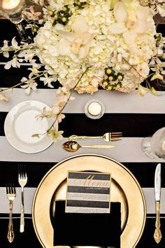 1000 ideas about formal table settings on pinterest 1000 ideas about formal table settings on pinterest