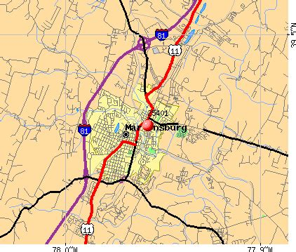 map of martinsburg wv related keywords suggestions for martinsburg wv