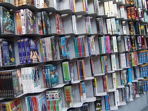 scaffali per cd scaffale cd dvd bibliobuscate