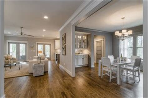 sherwin williams 7641 living room is colonnade gray sw 7641 dining room walls