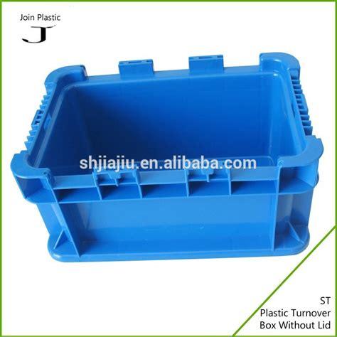 plastic storage containers on sale plastic containers for sale dart container dart 6 quot clear