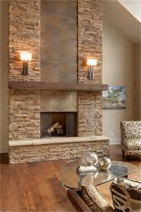 Gorgeous Dream House Pinterest Fireplaces Glasses