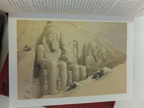 philip george the bible society of egypt the holy land and egypt and nubia written by croly george