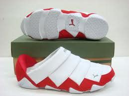 Sepatu Kets Wanita Merk Bata sepatu tas wanita murah toko tas