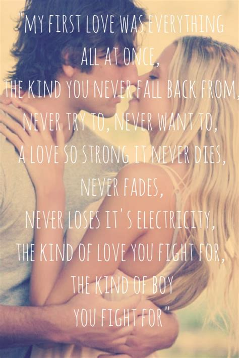 endless love film quotes 2014 endless love quotes wallpaper