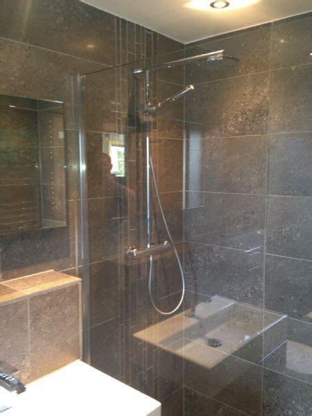 kitchens and bathrooms edinburgh kitchens and bathrooms edinburgh 28 images kitchens