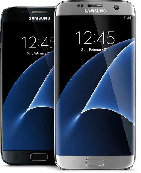 Viva Hexe Samsung S5 Black set up your new samsung galaxy s7 s7 edge samsung