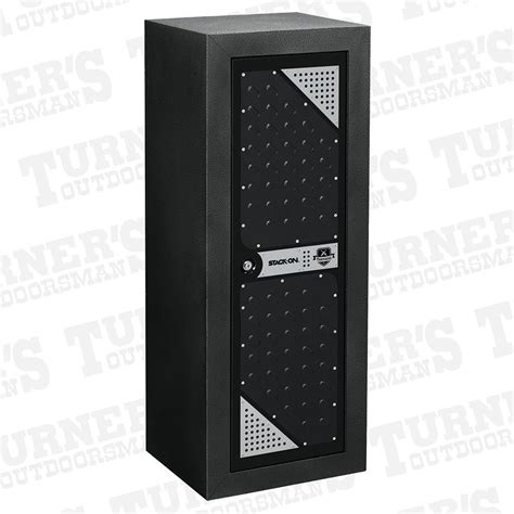 stack on tactical security cabinet stack on tactical security cabinet turner s outdoorsman