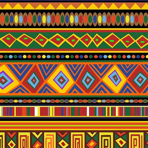 african pattern video 11 best afrikaanse motieven images on pinterest africa