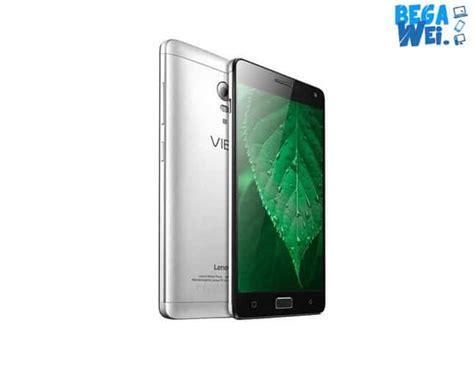 Hp Lenovo P700 I spesifikasi lenovo seri p spesifikasi dan harga handphone lenovo p 770 daftar harga lenovo