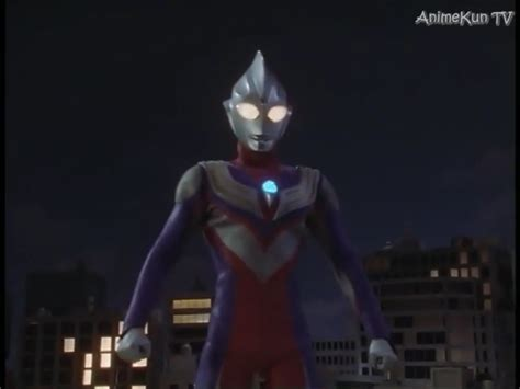 lihat film ultraman ultraman tiga episode 03 subtitle indonesia anime blog