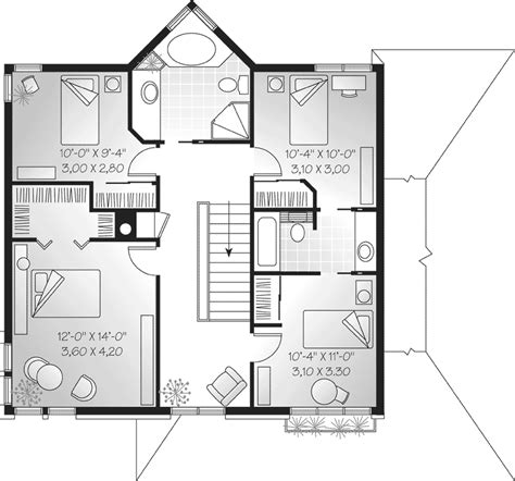 swedish house plans house plans and design modern house plans sweden
