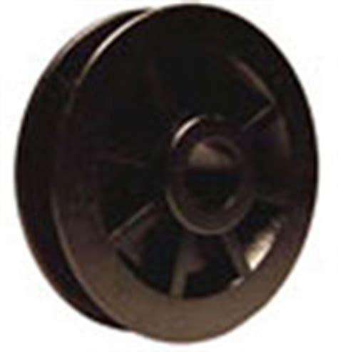 Access 3000 Garage Door Opener by Allister Compatible Garage Door Opener Parts Repair Parts