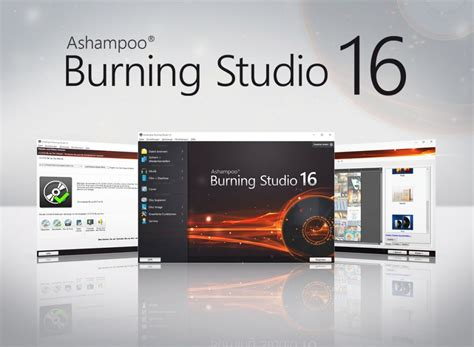 ashoo burning studio 12 license key ashoo burning studio 2017 license key v18 0 1