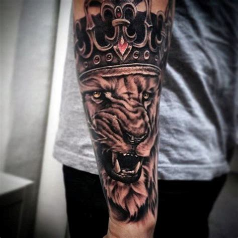 tattoos for men lion 8 best images about awesome designs for