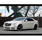 AUTORIQUE CARS Cadillac Cars