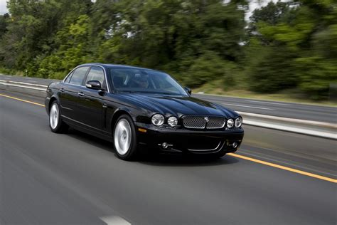 how do i learn about cars 2009 jaguar xk on board diagnostic system 2009 jaguar xj information and photos momentcar