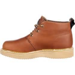 chukka work boots boot farm ranch chukka work boot style gb1222