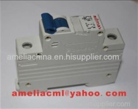 Mcb Hager Mini Circuit Breaker Hager Type Mu 3p 6a 3x6a legrand rccb elcb rcd rx3 tx3 dpxl rx3 id 2p 4p 2pole 4