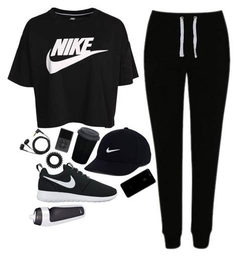 T Shirt Meh Nike Don T Do It die besten 17 ideen zu auf