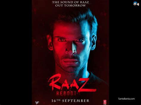 film india raaz raaz reboot movie wallpaper 4