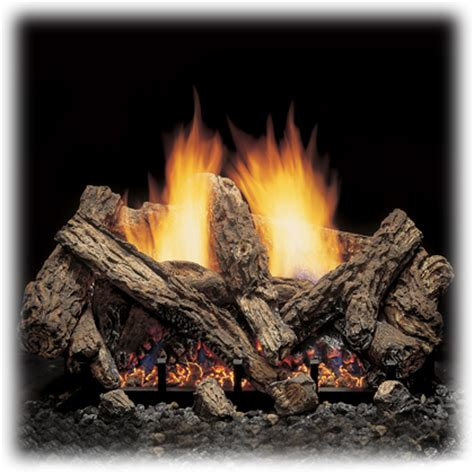 Rockwool For Fireplace Monessen Fireplace Logs Citizens Gas Utility District