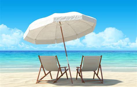cose da portare in vacanza al mare cibi da spiaggia le migliori ricette estive fresche e