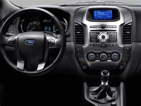2015 ford ranger xl 3 2 4x4 3 2l 5cyl diesel turbocharged manual ute ford ranger limited 3 2l 4x4 tdi cd 2015