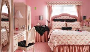 Beautiful Bedrooms beautiful amp sophisticated teen girls bedrooms youtube