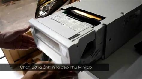 Printer Kodak 305 kodak photo printer 305 m 225 y in ảnh kodak 305