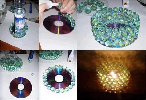 Handmade Craft From Waste Material - recycling of waste material handmade crafts ideas best