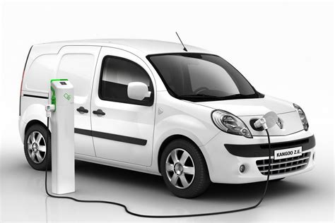renault lease scheme electric car leasing for choice flexibility