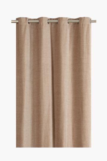 standard curtain length south africa standard length curtains south africa curtain