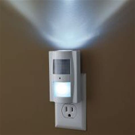 light switch with night light built in the four in one emergency night lights built with